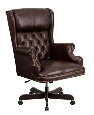 Best Big Man Office Chair, Christmas, Gifts Dad, Mom, FREE 2 Day