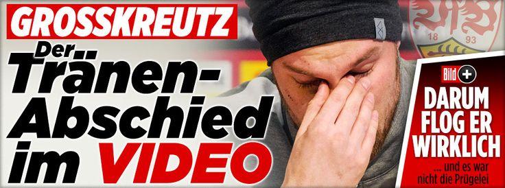 Großkreutz-daily http://www.bild.de/sport/fussball/vfb-stuttgart/grosskreutz-traenenentschuldigung-bei-fans-50688162.bild.html