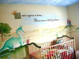 baby dragon nursery – Google Search