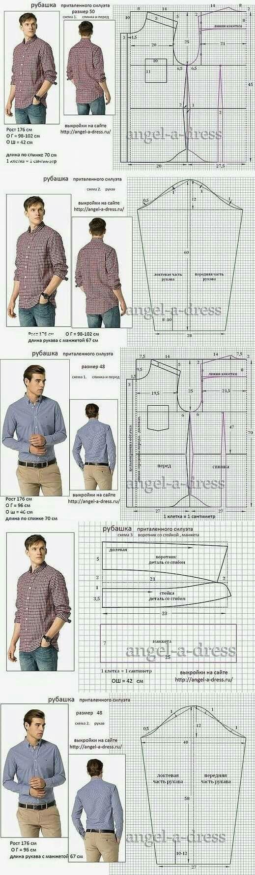 Bajunlaki