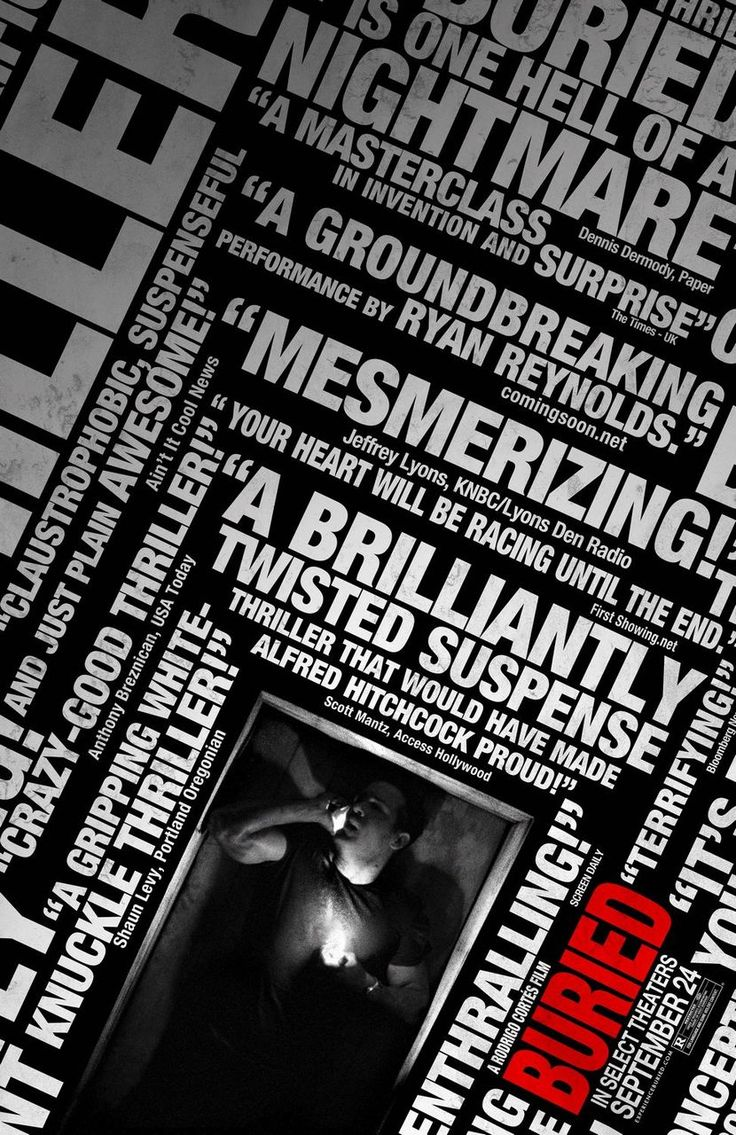 Poster design history - Amazing Posters Designs Are Often Created For Djs Events Nightclubs Movies Shows And Other Interesting Subjects That Lend Themselves Well To Creative De
