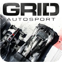 GRID Autosport for Mac download. Download GRID Autosport for Mac full version. GRID Autosport for Mac for iOS, MacOS and Android. Last version of GRID Autosport for Mac