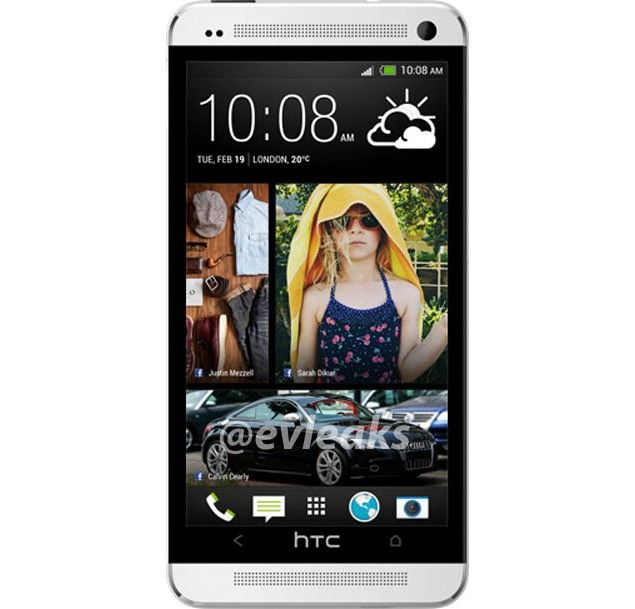 HTC One Update Brings Sense 6 – Verizon, AT&T, T-Mobile, Sprint  Read more: http://www.androidorigin.com/htc-one-update-brings-sense-6-verizon-att-t-mobile-sprint/#ixzz32zmdflxK