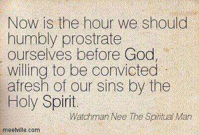 Watchman Nee Quote Watchman Nee Quotes Pinterest