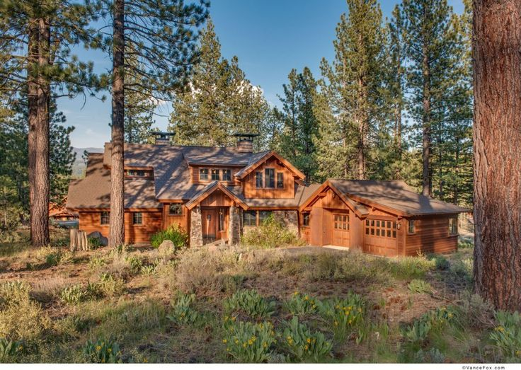 our lahontan listing at 110 james reed just sold