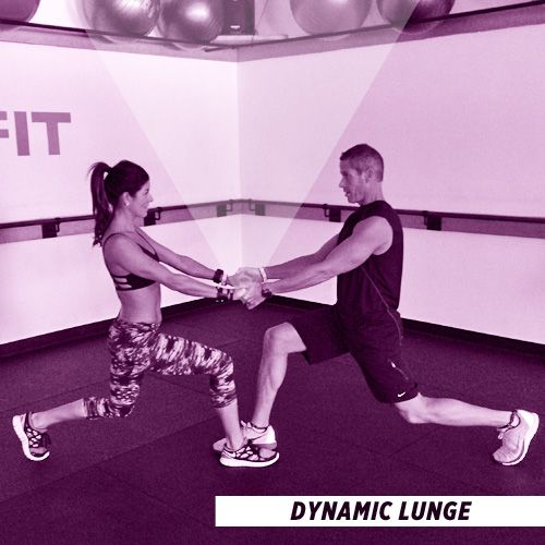 Pintrest Workouts Fitness: 1000+ Ideas About Couples Exercise On Pinterest
