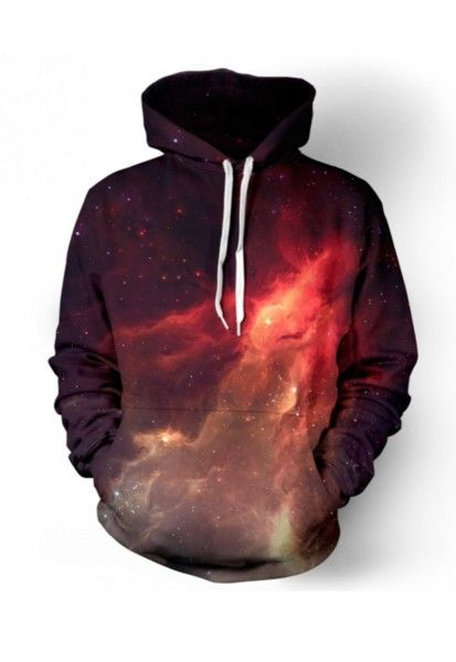 3D Space Galaxy Sweatshirt //Price: $32.00 & FREE Shipping //     #hashtag3