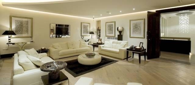 Comment acheter une maison le site pour savoir comment for Acheter sa maison