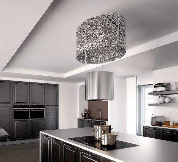 13 best faber hoods images on pinterest cooker hoods. Black Bedroom Furniture Sets. Home Design Ideas
