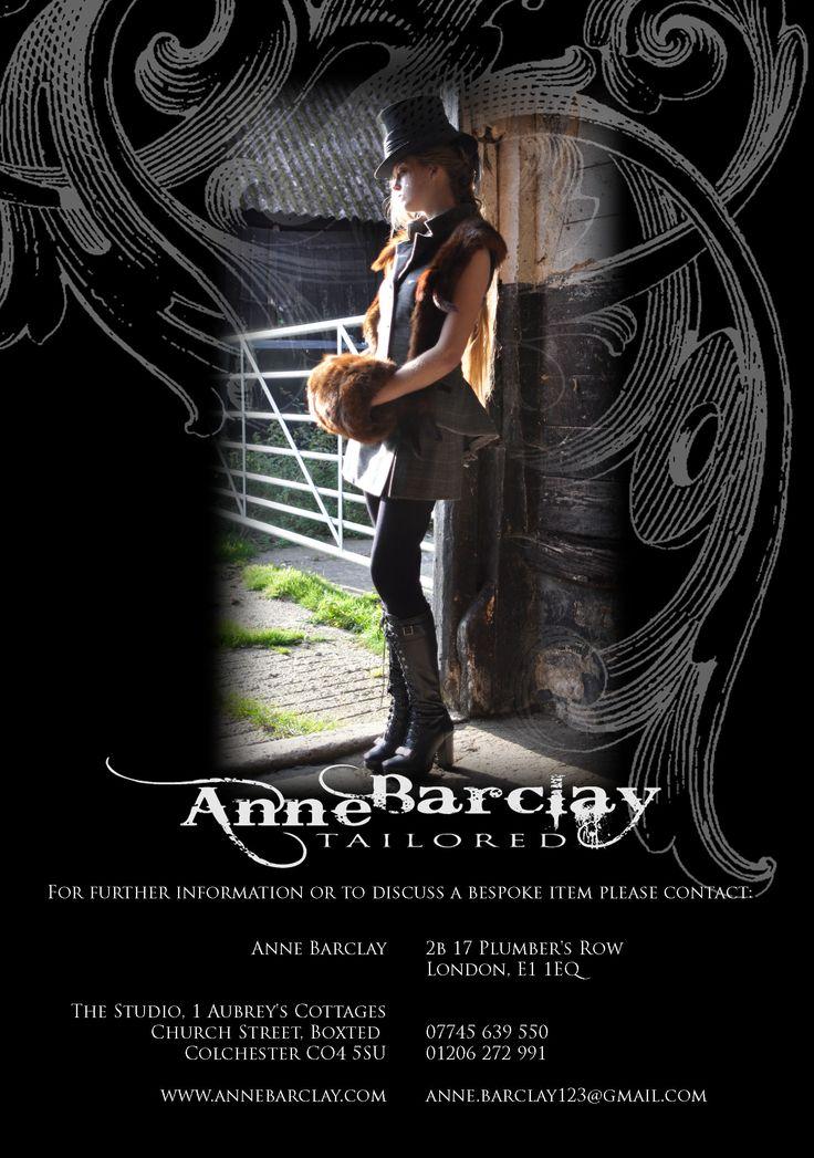 www.annebarclay.com