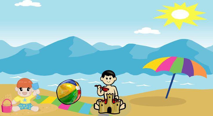 Het wordt een leuke zomer met de speelgoedjes van PascoGifts.