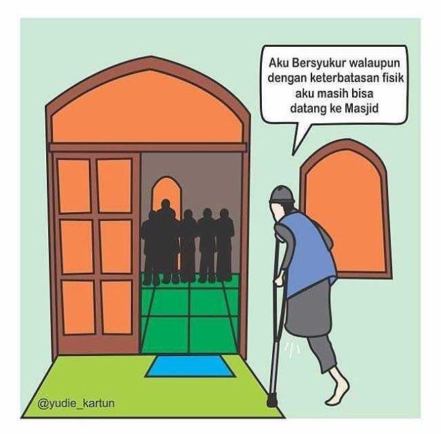 Syarat Jadi Imam Sholat Syarat Menjadi Imam Syafi I Syarat Menjadi Makmum Imam Shalat Fardhu Syarat Jadi Hikmah Shalat Shalat Sunnah Sholat Sua Islam Cara Iman