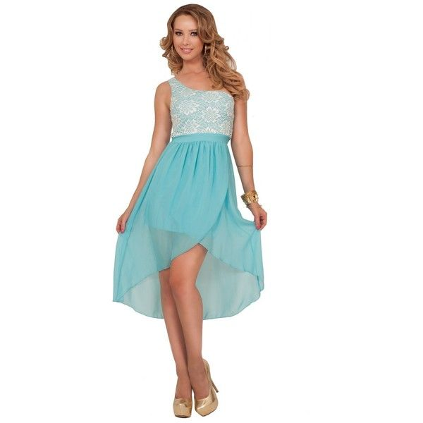 16 best junior prom images on Pinterest   Dresses online, Junior ...
