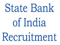 State Bank of India (SBI) Central Recruitment and Promotion Department invites Online applications from eligible Indian National candidates for appointment of Clerical Cadre posts of Pharmacists, Control Room Operators and Armourers for filling up 76 Vacancies. Eligible persons apply online from 8th November 2013 t0 22nd November 2013.  for more details:  http://www.clickresult.in/2013/11/sbi-clerical-cadre-recruitment-2013.html