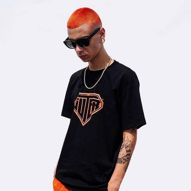 Scopri tutte le novità nel nostro shop online! #streetwear