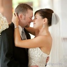 Wilmington Convention Center is a wedding house and home decorator company from Wilmington, NC.