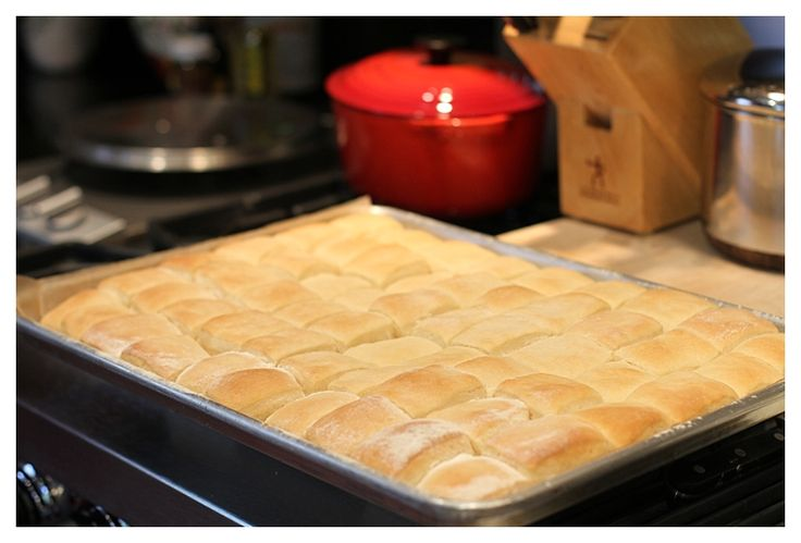 Cafeteria Food Pans ~ Images about school cafeteria recipes on pinterest