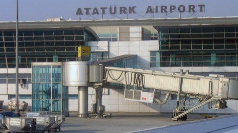 Cheap-flights-cities-Istanbul_citrat