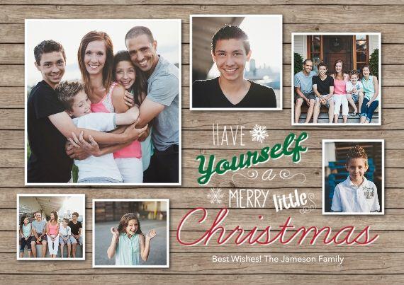 snapfish christmascards christmas2015 holidaycards christmascard photocard - Snapfish Christmas Cards
