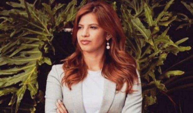 Ex-Breitbart reporter Michelle Fields turned to Twitter Monday night to go after Sean Hannity after the Fox News host failed to challenge Donald Trump on the alleged simple battery committed by campaign manager Corey Lewandowski.   https://twitter.com/MichelleFields/status/717176378156777472  Hannity responded to Fields, writing on Twitter that he reached...