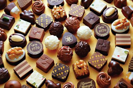 Switzerland Chocolate | which-pioneers-made-the-switzerland-chocolate-famous.jpg