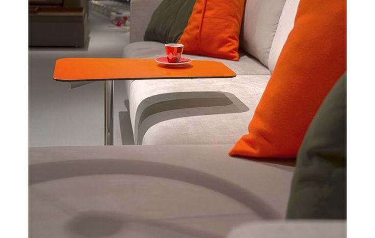 product / TRED #baseline #baselineproducts #baselinecommercialfurniture #commercialfurniture #interiordesign #design #furniture #furnituredesign #officefurniture #tred #baselinetable #table #occasional #occasionaltable #metal #metaltable #compactlaminate