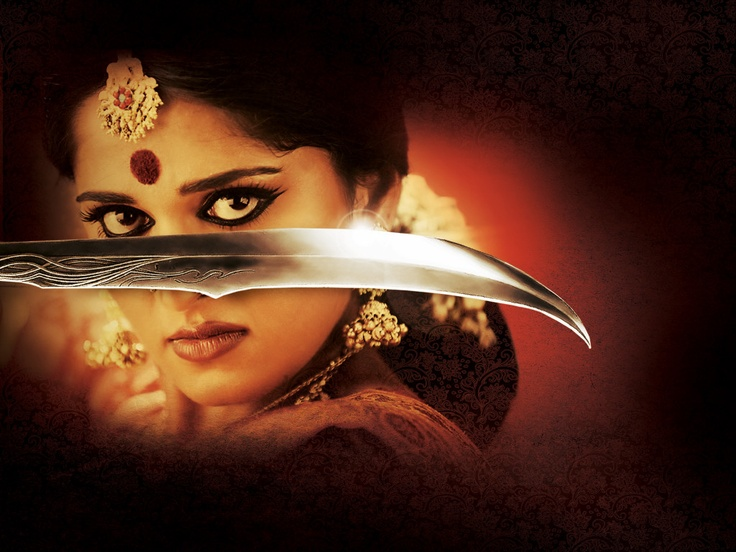 Telugu Actres Anushka Starring Rudrama Devi Moive Frist Look Stills.Directed by Gunasekhar and Produced Under Guna Team Work banner. Music Composed by Ilayaraja. Rudrama Devi Movie Will Be the frist Historical Stereoscpic 3D film in India