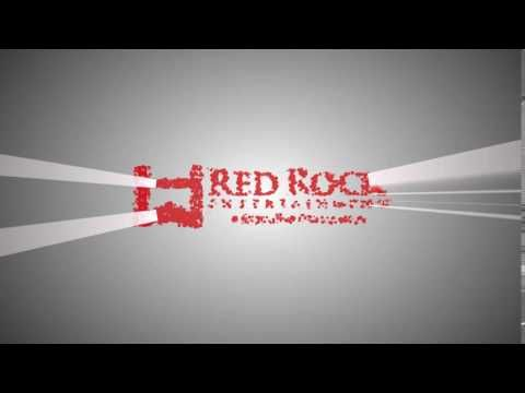 Red Rock Entertainment, Invest In your future with Film.