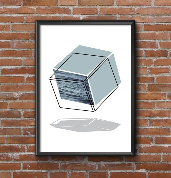 Hey, I found this really awesome Etsy listing at https://www.etsy.com/listing/481852934/printable-art-wall-art-prints-minimalist