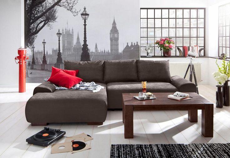 Eckcouch Berlin sofa dreams berlin affordable sofa dreams berlin with sofa dreams