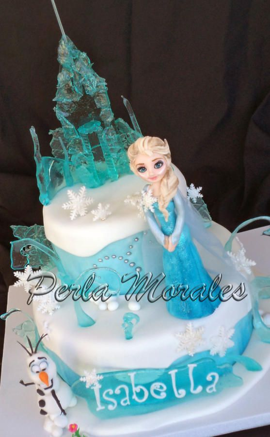 1384 Best Funfunky Creative Cakes Images On Pinterest Creative
