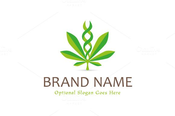 For sale. Only $29 - simple, green, leaf, medical, natural, organic, treatment, fan, DNA, plant, genetics, helix, cure, drug, healing, remedy, marijuana, cannabis, clone, weed, hemp, lab, research, farm, medicine, health, care, pharmacy, logo, design, template,