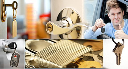 #COMMERCIAL_LOCKSMITH    The Commercial Shelton Locksmith experts understand this and that is why they are dedicated to offering high quality commercial locksmith services across Shelton County.  www.bobslocksmithsheltonct.com