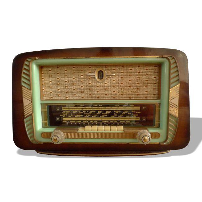 142 best magic eye tube radio tuning images on pinterest. Black Bedroom Furniture Sets. Home Design Ideas