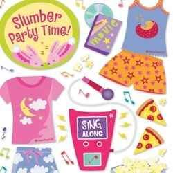 Girls aged 9 are at approaching the tween age. The pre-adolescent age where one is too old for toys but too young for boys. Girls aged 9 have...