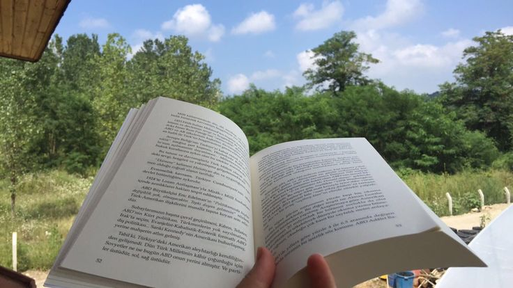 The book against nature