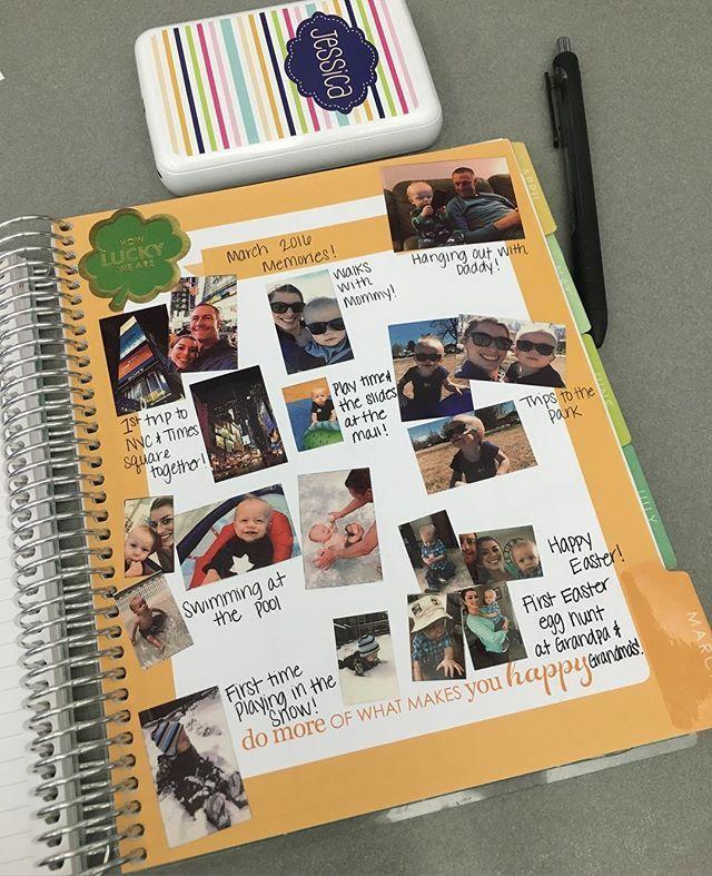 Calendar Ideas Zip : Best life planner images on pinterest ideas