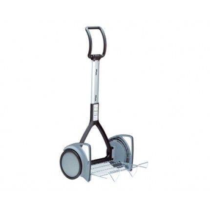 #Trolley #portautensili #Plano modello PLO0SYSTRL, portata 50 kg.  #utensileria #bricolage #hobby #faidate #utensili