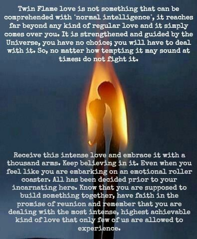 My love, this is us .. One day you'll feel what I'm feeling all along, make it to me, I'm holding on to you as you are to me  twin flame ❤️