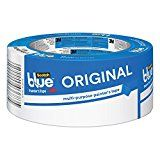 ScotchBlue Painters Tape Multi-Use 1.88-Inch by