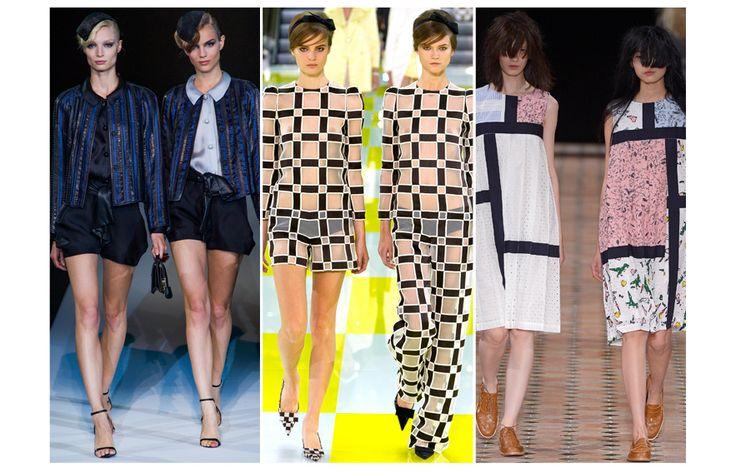 Jumelles http://www.vogue.fr/mode/inspirations/diaporama/les-15-tendances-mode-du-printemps-ete-2013/10072/image/633046#!jumelles