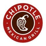 Chipotle Gluten Free Menu..Paleo, South Beach...you make the choices, they make the deliciousness!