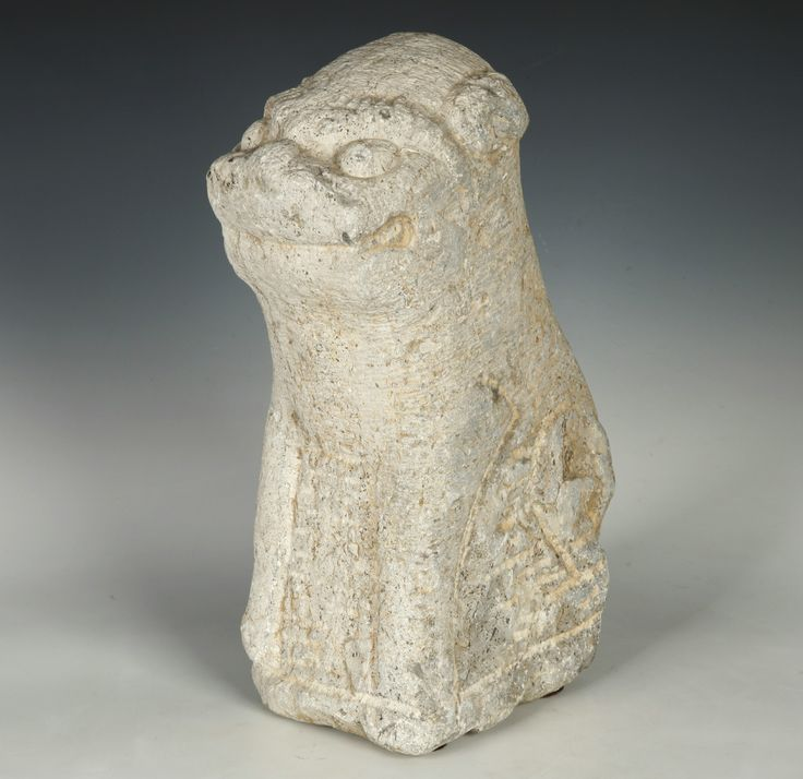 Best stone lion chinese images on pinterest