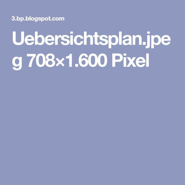 Uebersichtsplan.jpeg 708×1.600 Pixel