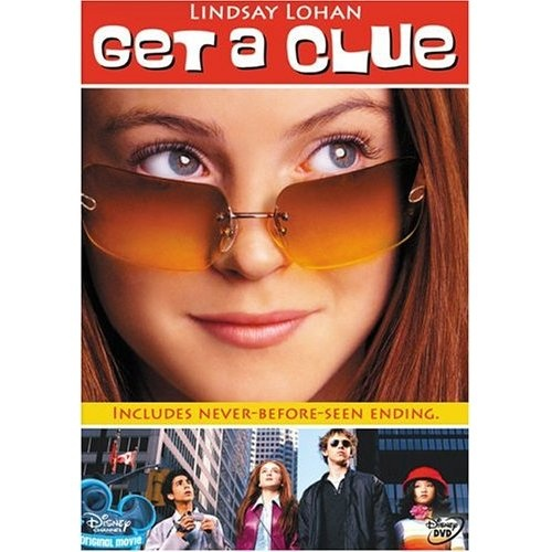 lol disney movies were the best