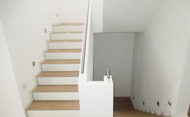 Bildergebnis für Treppen Design