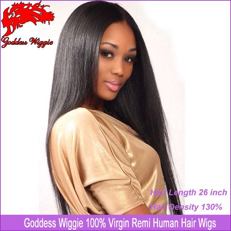 Full Lace Wigs Japan 24