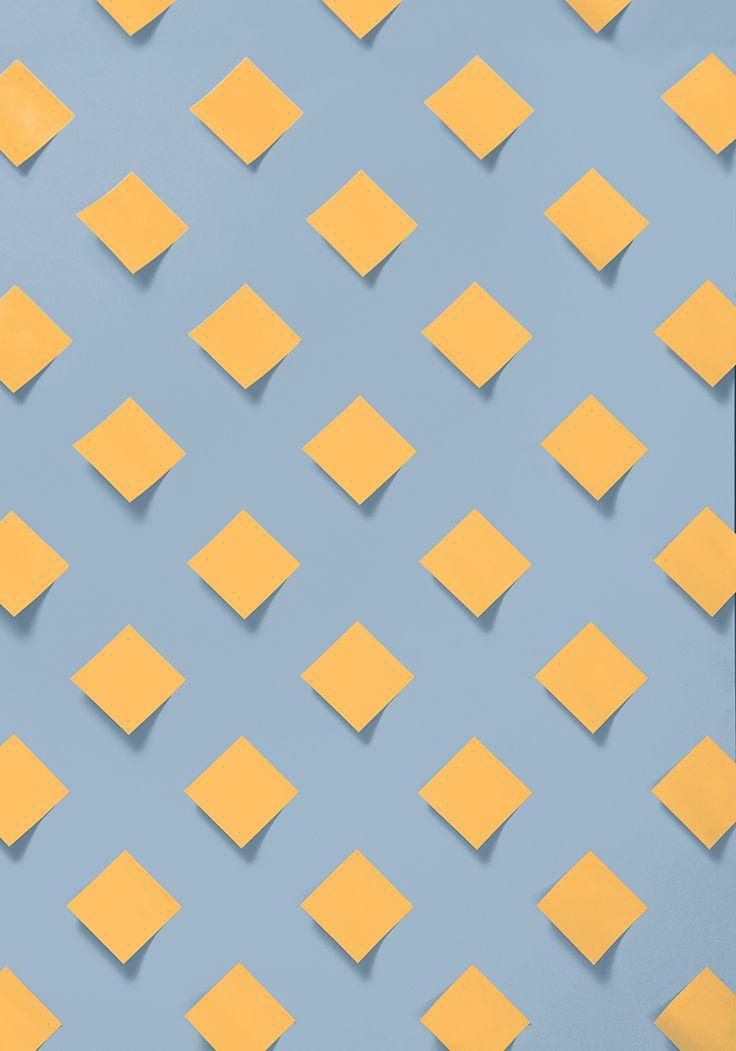 Paste Bluefoto pattern — may 2015