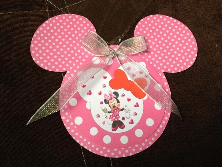 20 best images about minnie on Pinterest Disney, Birthday cakes and Galleries