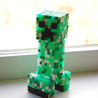 how to make your own minecraft background